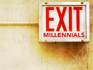 exit_millennials
