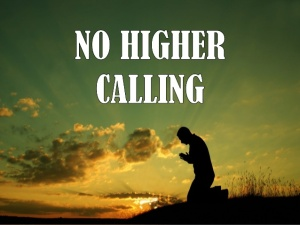 no-higher-calling-1-638