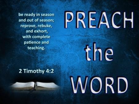 Timothy  Blue Letter Bible