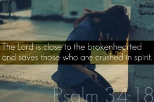 the-lord-is-close-to-the-brokenhearted.jpgw620