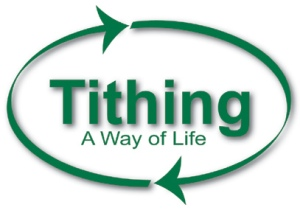 tithing-giving-offerings
