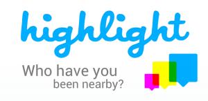 Highlight (1)