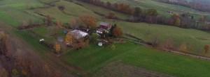 Tilmant farm 2